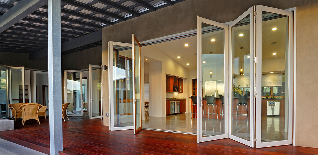 ... opening door systems. Dedicated to creating products that open spaces their focus in developing and refining these products has resulted in the most ... & Artisan Windows and Doors