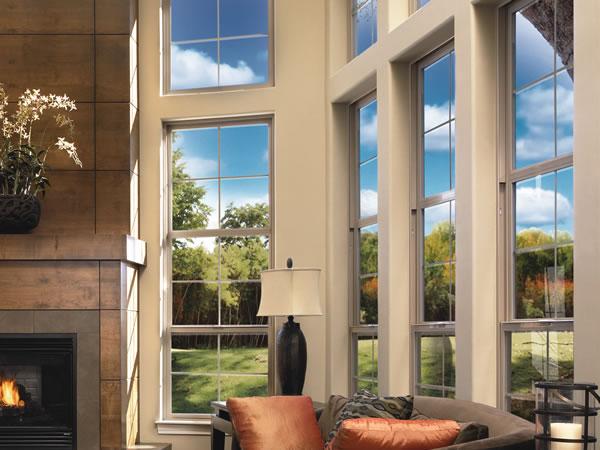 glass door patio product milgard burbank angeles moving doors los