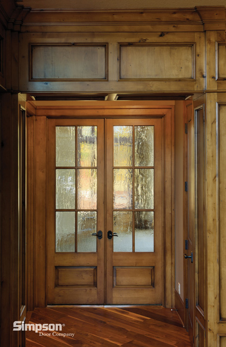 Artisan Windows And Doors