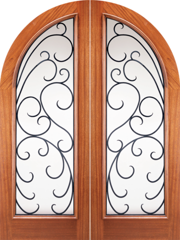 AAW Doors  sc 1 st  Artisan Windows and Doors & Artisan Windows and Doors