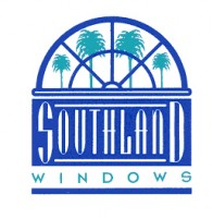 Southland Windows & Doors